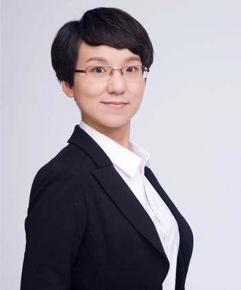 傅春萍律师