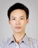 陆川县郭伟雄,电话13768796157