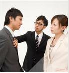 苍南劳动争议律师
