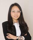 苍南律师免费咨询