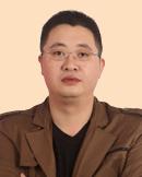 常山县杨雪源,电话13587021651