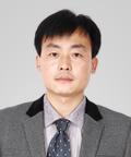 定兴县律师