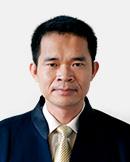 海南省儋州市王荣彬,电话13907656019