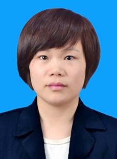 湖北鄂州律师免费咨询