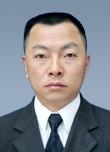 古蔺县律师