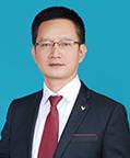 安徽淮南曹军律师