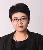 嘉兴马惠律师