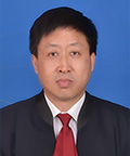 庐江许承斌律师,电话138-6525-2164
