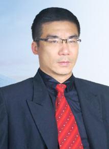连江县汤国彬律师