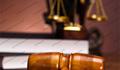 龙口刑事辩护律师