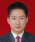 江苏-常州律师