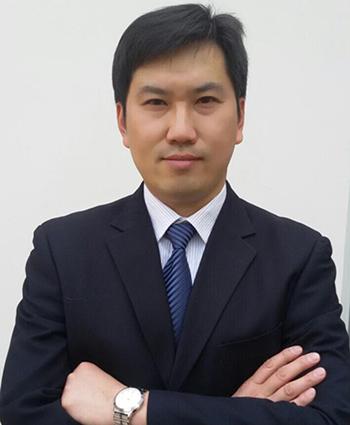 邵雨苍律师