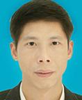 龙游县洪峰律师律师