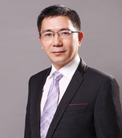 阆中杨强律师