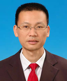 郑四海律师