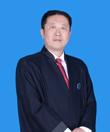 宁强县何全军律师