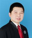 平阳温正建律师服务网