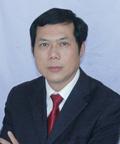 漕河一路县法院对面汪永明律师律师,电话13469880666