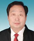 江苏-如东律师