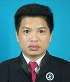 容县梁承勇律师