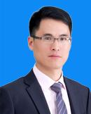 江苏—沭阳贾卫龙,电话13951295136