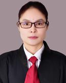 江苏—沭阳许伟律师,电话13951295136