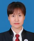 新疆石河子律师