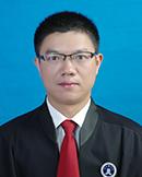 寿宁县吴美峰律师,电话:133-2822-9808