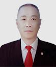 河南-社旗刘万雪律师