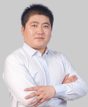 滁州天长徐承林律师