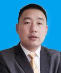四川广安王海泉律师