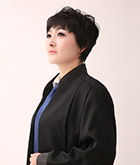 安徽-萧县芈玲律师