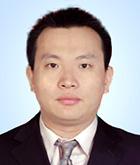 广东四会市冯松斌律师