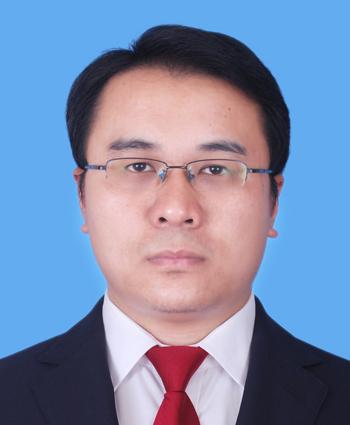蒋雄辉律师